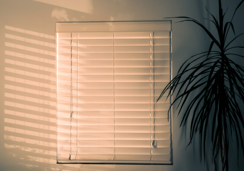 The Most Important Reason Why You Need To Use Blinds Is Fact That They Can Protect From Light Of Sun If Your Home Or Apartment Has Many